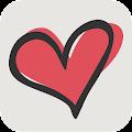 App Casamientos.com.ar APK for Windows Phone