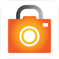 Hide Photos in Photo Locker APK for Blackberry