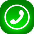 Free Chat App 24/7 APK for Windows 8