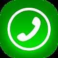 App Chat App 24/7 APK for Kindle
