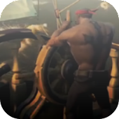 Download Torque Sea Thieves APK on PC
