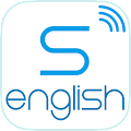 App Super English Podcasts APK for Kindle