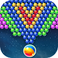 Bubble Fun Bird APK Descargar