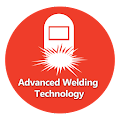 Download Welding Technology APK on PC