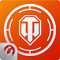 World of Tanks Assistant APK for Lenovo