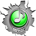 Akhil Khaab Songs