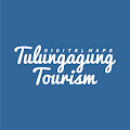 App Tulungagung Tourism APK for Kindle