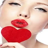 App Instant Lips Editor apk for kindle fire