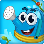 Water Me Please! Brain Teaser file APK Free for PC, smart TV Download