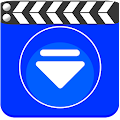 Fast Video Downloader APK for Lenovo