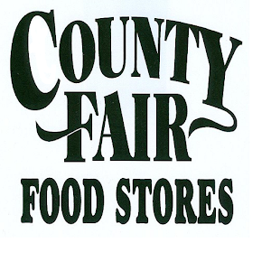 County Fair Food Stores for PC-Windows 7,8,10 and Mac