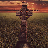 App wallpaper of cross apk for kindle fire