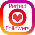 Free Perfect Followers - Prank APK for Windows 8