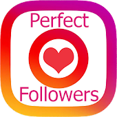 Perfect Followers - Prank