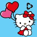 Free Hello Kitty StoryGIF APK for Windows 8