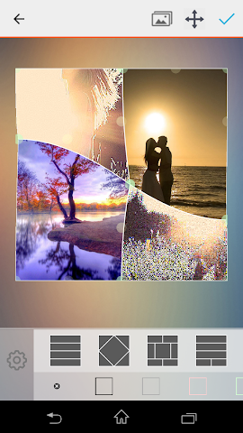 android Photo Art Studio PRO Screenshot 6