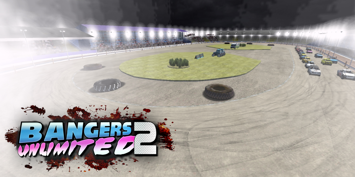 Bangers Unlimited 2 Screenshot 2