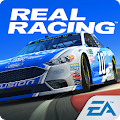 Download Real Racing 3 APK for Laptop