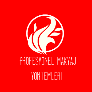 Download Makyaj Yapma Programı For PC Windows and Mac