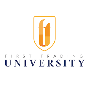 FIRST TRADING UNIVERSITY app for android