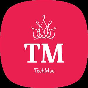 TechMae For PC / Windows 7/8/10 / Mac – Free Download