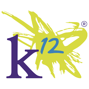 K12 For PC / Windows 7/8/10 / Mac – Free Download