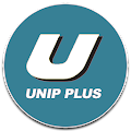 UNIP Plus APK for Bluestacks