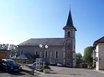 photo de Eglise Saint-Victor-et-Saint-Ours