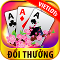 Game Game Danh Bai Doi Thuong -TLMN APK for Windows Phone