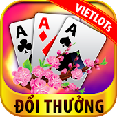 Download Game Danh Bai Doi Thuong -TLMN APK for Android Kitkat