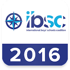 2016 IBSC Annual Conference