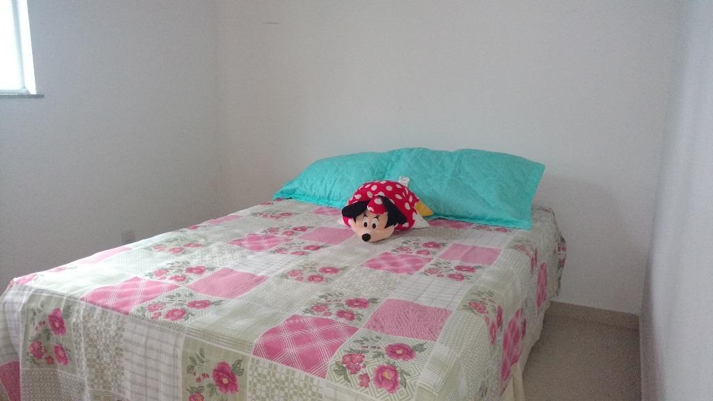 Excelente residencia para venda e locação, Maria Paula, São Gonçalo.