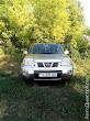 продам авто Nissan X-Trail X-Trail I