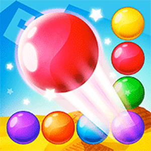 Bubble Shooter Pro For PC (Windows & MAC)