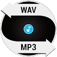 MP3 Convert.. file APK for Gaming PC/PS3/PS4 Smart TV