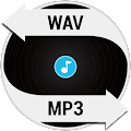 App MP3 Converter version 2015 APK