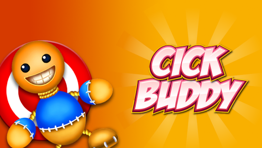 Kick the buddyhero adventures For PC