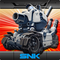 METAL SLUG APK for Bluestacks