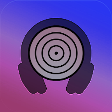 Rinnegan Music Player