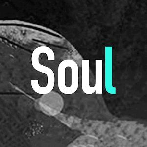Soul-跟随灵魂找到你 For PC / Windows 7/8/10 / Mac – Free Download