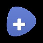 Фармацевт в кармане: поиск лекарств и их аналогов APK for Ubuntu