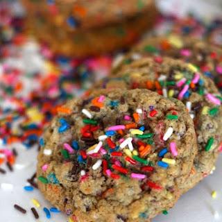 Gluten Free Sugar Cookie Mix Recipes