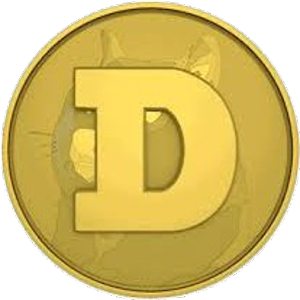 Dogecoin casino gratis