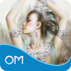 Kuan Yin Oracle For PC / Windows 7/8/10 / Mac – Free Download