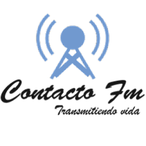 Download Contacto FM For PC Windows and Mac