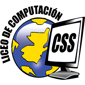 CSS APP for PC-Windows 7,8,10 and Mac