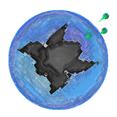 Download Asteroid Entanglement APK to PC