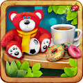 Hidden Object Games APK for Kindle Fire