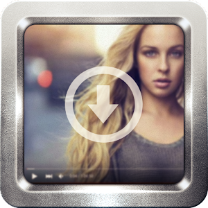 Downloader videos Tube Prank