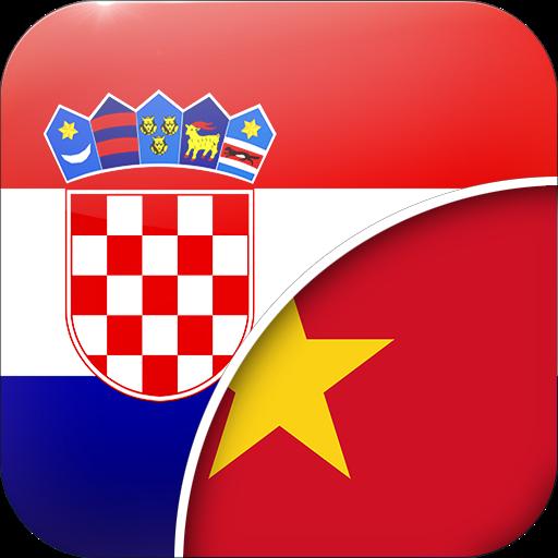 Android aplikacija Hrvatski - Vijetnamski Prevoditelj na Android Srbija